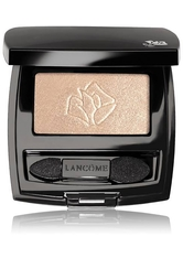 Lancôme Make-up Augen Irisierend Ombre Hypnôse Nr. I112 Or Erika 2,50 g