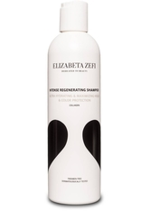 ELIZABETA ZEFI - Elizabeta Zefi Dedicated to Beauty Intense Regenerating Hold & Color Protection Haarshampoo  250 ml - Shampoo