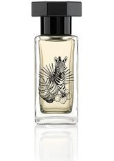 LE COUVENT MAISON DE PARFUM EAUX DE PARFUM SINGULIÈRES Theria Eau de Parfum Nat. Spray 50 ml