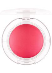 Mac M·A·C GLOW PLAY BLUSH Glow Play Blush 7.3 g Heat Index