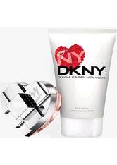 Aktion - DKNY MYNY Geschenkset (EdP30/BL100) Duftset