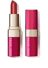 Bobbi Brown Luxe & Fortune Collection Luxe Lip Color 3.8 g Rare Ruby