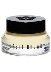 Bobbi Brown Foundation Vitamin Enriched Face Base Gesichtscreme 15.0 ml