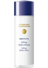 Hildegard Braukmann Institute Lifting Hydro Maske 50 ml Gesichtsmaske
