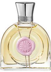 M.Micallef Botanique Collection Fleur Poème Eau de Parfum Nat. Spray 75 ml