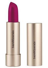 bareMinerals Mineralist Hydra Smoothing Lipstick 3.6g (Various Shades) - Wisdom