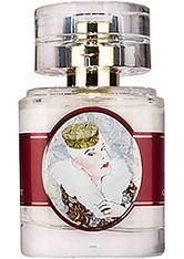 NINA VON SIGHN - Nina von Sighn Queen of Hearts Eau de Parfum (EdP) 50 ml Parfüm - Parfum