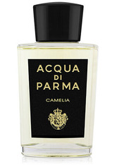 Acqua di Parma Signature of the Sun Camelia Eau de Parfum Spray 180 ml