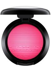 Mac Wangen Extra Dimension Blush 4 g Rosy Cheeks