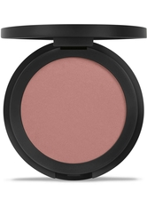 BAREMINERALS - bareMinerals GEN NUDE™ Glow Blusher 6 g (verschiedene Farbtöne) - Call My Blush - ROUGE