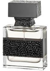 M.Micallef Jewel Collection Jewel for Him Eau de Parfum Nat. Spray 30 ml