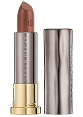 Urban Decay Vice Cream Lipstick 3.4g (verschiedene Farbtöne) - Backseat