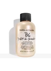 Bumble and bumble - Prêt-à-powder, 56 G – Trockenshampoo - one size