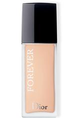 Dior - Dior Forever – Foundation Mit 24h-halt – Hohe Perfektion & Makelloses Finish - 2cr Cool Rosy