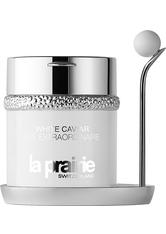 La Prairie White Caviar Collection White Caviar Eye Extraordinaire Augencreme 20.0 ml