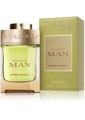 BVLGARI BVLGARI Man Wood Neroli 100 ml Eau de Parfum (EdP) 100.0 ml