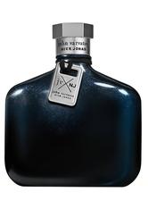 John Varvatos Herrendüfte JV X NJ Blue Eau de Toilette Spray 125 ml
