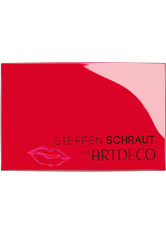 ARTDECO - Artdeco Love The Iconic Red Red Make-up Accessoires 1.0 st - MAKEUP ACCESSOIRES