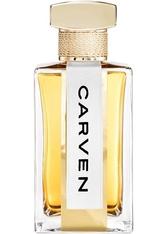 CARVEN - Carven Collection PARIS-IZMIR Eau de Parfum Nat. Spray 100 ml - PARFUM