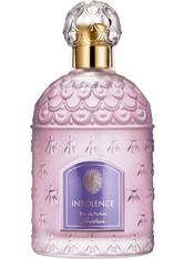 GUERLAIN - Guerlain Insolence Guerlain Insolence Eau de Parfum 100.0 ml - Parfum