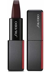 Shiseido ModernMatte Powder Lipstick (verschiedene Farbtöne) - Lipstick Majo 523