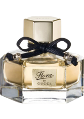 Gucci Damendüfte Gucci Flora Eau de Parfum Spray 30 ml