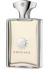 AMOUAGE - Amouage Reflection Man Eau de Parfum Nat. Spray 50 ml - Parfum