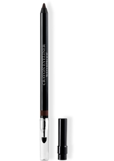 DIOR - DIOR CRAYON WATERPROOF Long-Wear Waterproof Eyeliner Pencil 1.2g 594 Intense Brown - KAJAL