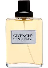 Givenchy Gentleman Givenchy Eau de Toilette Spray Eau de Toilette 50.0 ml