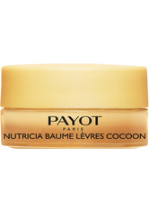 Payot - Nutrica Baume Lèvres Cocoon  - Lippenbalsam - 6 G -