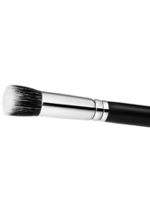 MAC Gesicht 130S Short Duo Fibre Face Make-up Pinsel 1.0 pieces