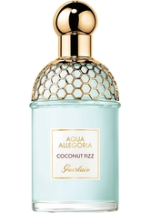 Guerlain Aqua Allegoria Coconut Fizz Eau de Toilette Spray 75 ml