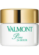 Valmont Ritual Energie Prime 24-Hour 50 ml