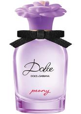 Dolce & Gabbana Dolce Peony Eau de Parfum (EdP) 30 ml Parfüm