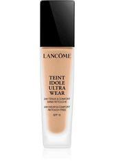 Lancôme Teint Idole Ultra Wear Flüssige Foundation 30 ml Nr. 038 - Beige Cuivré