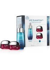 Biotherm Sets Life Plankton™ Set Gesichtspflege 1.0 pieces