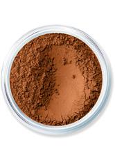 bareMinerals Gesichts-Make-up Foundation Matte SPF 15 Foundation 25 Golden Dark 6 g