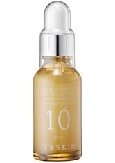 It´s Skin Power 10 Formula CO Effector Gesichtsserum 30 ml