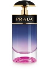 Prada Candy Night Candy Night Eau de Parfum Spray Eau de Parfum 50.0 ml