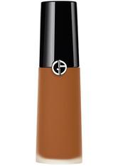Giorgio Armani Luminous Silk Multi-Purpose Glow Concealer  12 ml Nr. 10