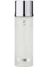 La Prairie Reinigung & Toner Crystal Micellar Water Gesichtswasser 150.0 ml
