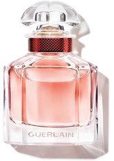 Guerlain Mon  Bloom of Rose Eau de Parfum Nat. Spray 50 ml