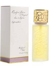 Houbigant Quelques Fleurs L'Original Eau de Parfum Nat. Spray 100 ml