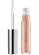 Artdeco Kollektionen Holo Glam Holo Lip Gloss Nr. 6 Glittery Dream 6 ml