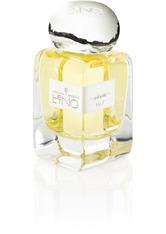 LENGLING - LENGLING MUNICH ~ sekushi ~ No 7 Eau de Parfum Nat. Spray 100 ml - PARFUM