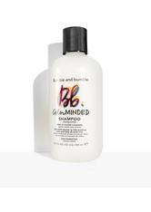 BUMBLE & BUMBLE - Bumble and bumble - Color Minded Shampoo, 250 Ml – Shampoo - one size - SHAMPOO