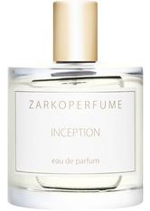 ZARKO - Zarkoperfume Inception  100 ml - PARFUM