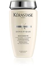 Kérastase Densifique Bain Densité Haarshampoo 250 ml
