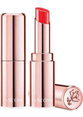 Lancôme L'Absolu Mademoiselle Shine Lipstick 3.2g (Various Shades) - 382 Mademoiselle Shine