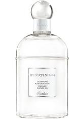 Guerlain Les Délices de Bain 200 ml Duschgel 200.0 ml